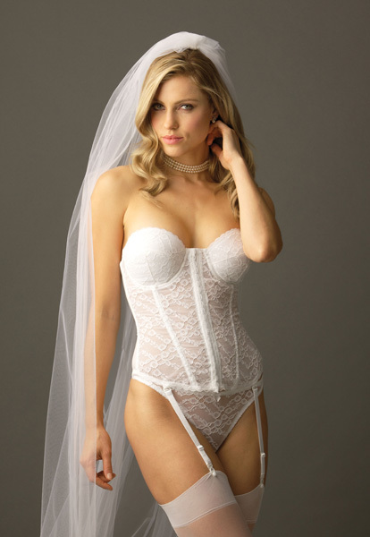 Bridal Bras & Strapless Bra for Wedding Dress in Raleigh, NC