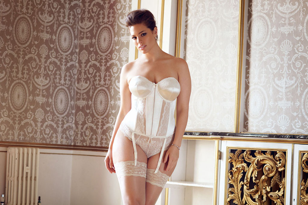 Rely On Us For Extensive Knowledge Experience And Expertise With Our Large Selection Of Bridal Bras Shapewear Formal Wear Undergarmentuch More