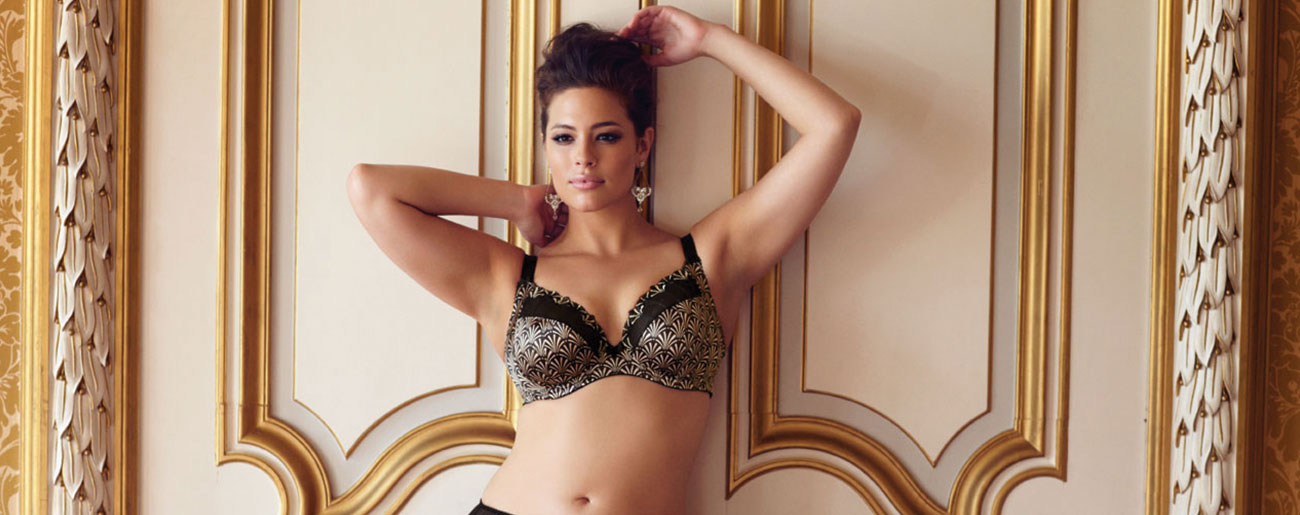 5ceb1e7bea We Offer Custom Sized Bras That Are Hard to Fit in Raleigh